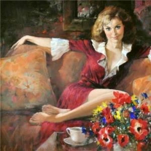 Женские_Романтика__435
