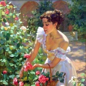 Женские_Романтика__442