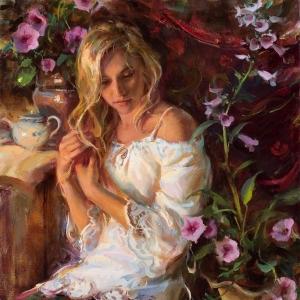 Женские_Романтика__455