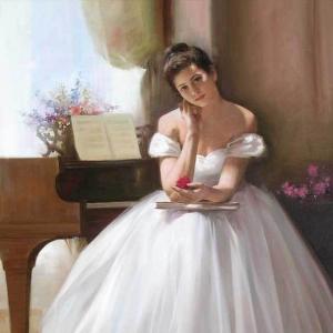 Женские_Романтика__459