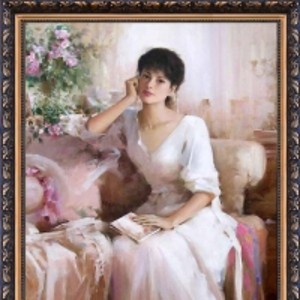Женские_Романтика__46