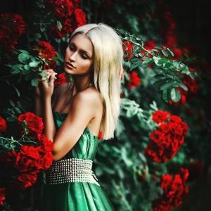 Женские_Романтика__486
