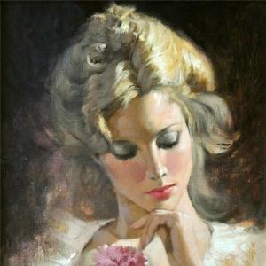 Женские_Романтика__48