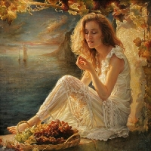 Женские_Романтика__496