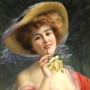 Женские_Романтика__500