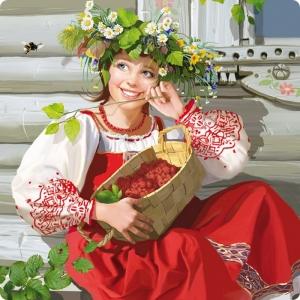 Женские_Романтика__57