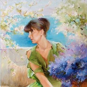 Женские_Романтика__6