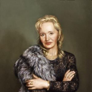 Женские_Романтика__83