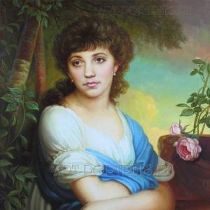 Женские_Романтика__89