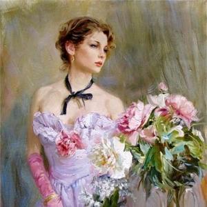 Женские_Романтика__98