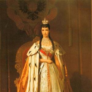 Королевы_11