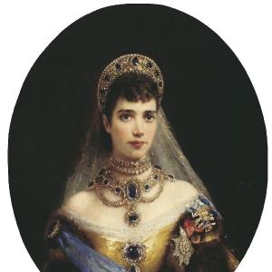 Королевы_147