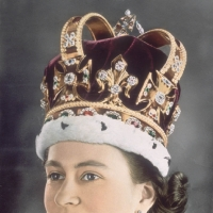 Королевы_151
