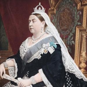 Королевы_163