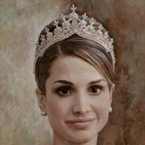 Королевы_169