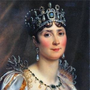 Королевы_182