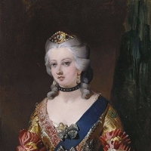 Королевы_186