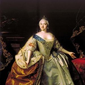 Королевы_189