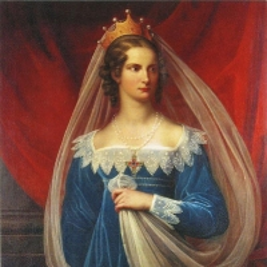 Королевы_213