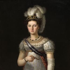 Королевы_23