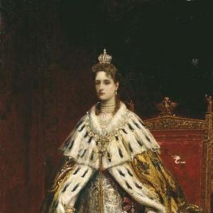 Королевы_249