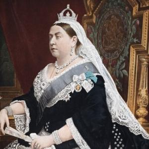 Королевы_261