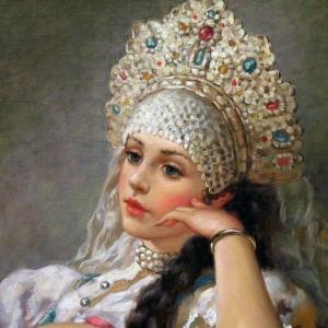 Королевы_277