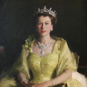 Королевы_30