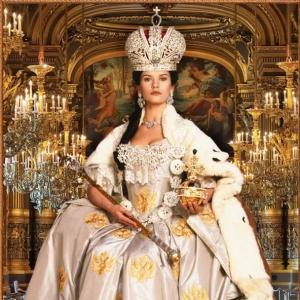 Королевы_32