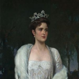Королевы_35