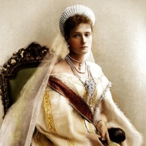 Королевы_36
