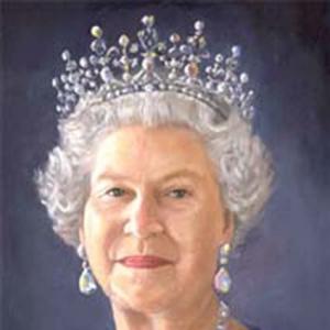 Королевы_54