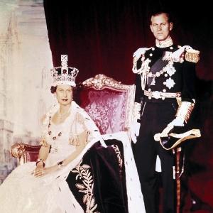 Королевы_62