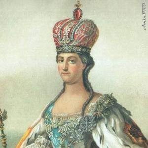 Королевы_79