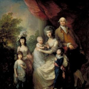 Семейные_портреты__100