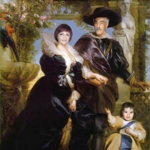 Семейные_портреты__105