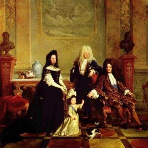 Семейные_портреты__106