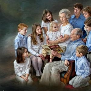 Семейные_портреты__108