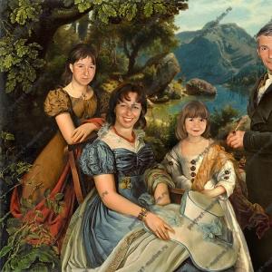 Семейные_портреты__10