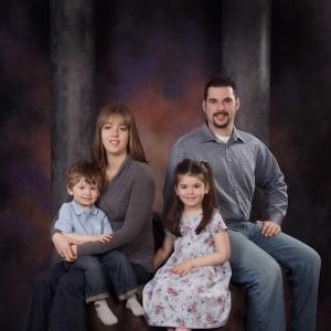 Семейные_портреты__112
