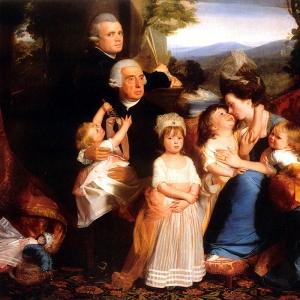 Семейные_портреты__113
