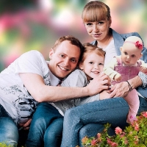 Семейные_портреты__115