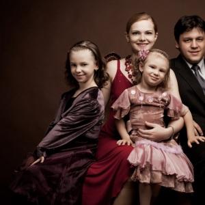 Семейные_портреты__118