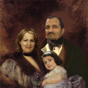 Семейные_портреты__119
