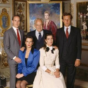 Семейные_портреты__11