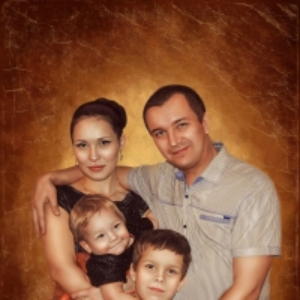 Семейные_портреты__123