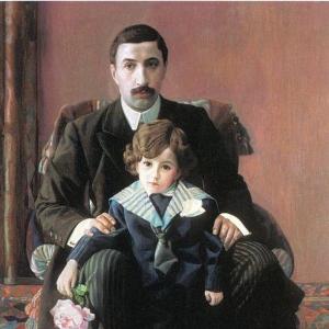 Семейные_портреты__124