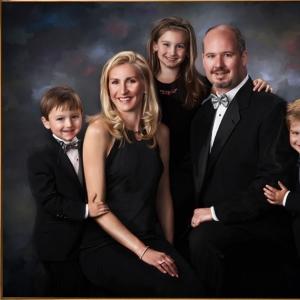 Семейные_портреты__125
