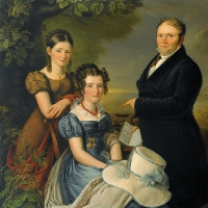 Семейные_портреты__126