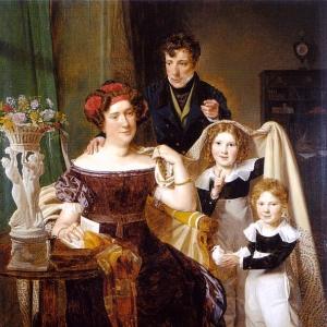 Семейные_портреты__127